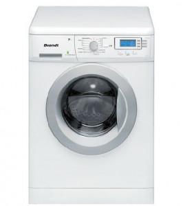 Brandt Service Πλυντηρίων