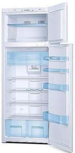 Επισκευές Service Ψυγείων Πίτσος