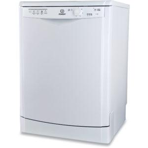 επισκευες indesit πλυντηριο πιατων