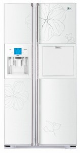lg-fridge-0