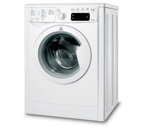 Indesit Service Πλυντηρίων