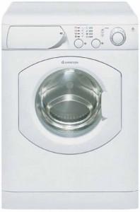 ARISTON Πλυντήρια Service