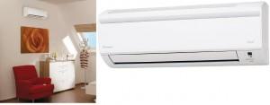 Επισκευή Κλιματιστικών Service air-condition ΒΡΙΛΗΣΣΙΑ