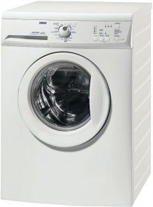 Zanussi_washing_machine