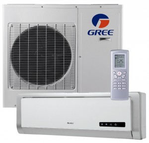 gree_klimatistiko