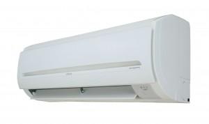 hitachi_air_conditioner