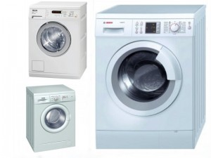 επισκευες πλυντηριων