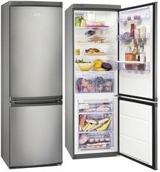 Επισκευές SERVICE Ψυγείων Zanussi