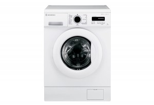 Morris Επισκευές σερβις Πλυντηρίων