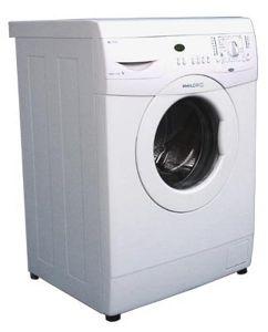 Philco Service Πλυντηριων