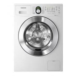Samsung σαμσουνγκ επικσευες πλυντηριων