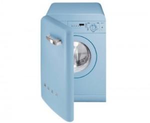 smeg πλυντηρια ρουχων επισκευες