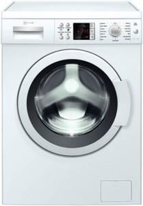 NEFF service πλυντηριων