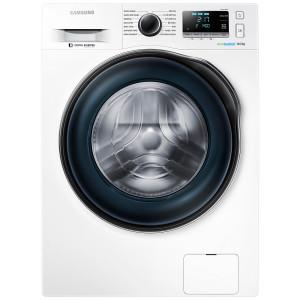 Samsung Πλυντήρια Σέρβις