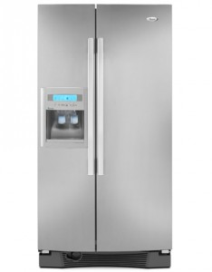 Τεχνικός ψυγείων GENERAL ELECTRIC GE